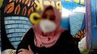 Istri Sah Gerebek Suami Lagi Selingkuh, Diduga Oknum Anggota Polres Bogor