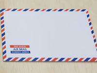 Surat Terbuka Untuk Admin Maniak Menulis