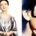 Gloria Romero's Timeless Beauty