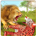 Lion Simulator Attack 3d Wild Lion Games Game Download with Mod, Crack & Cheat Code