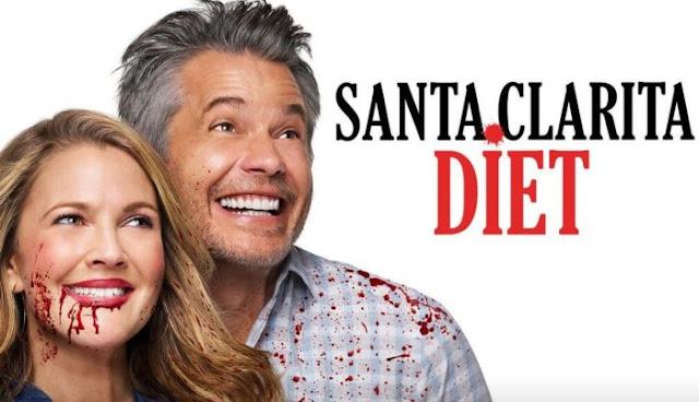 santa-clarita-diet-season-3-netflix-schedule-e1563487710130%2B-%2Bcopia.jpg