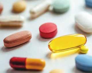 kas erimesi ilacı