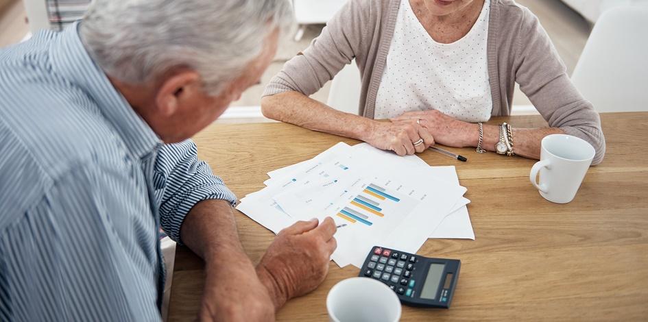 Manfaat Mempersiapkan Dana Pensiun dari Sekarang!