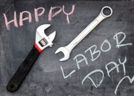 Happy Labor Day Photos & Wallpapers 2016 for Facebook Timeline Cover Photos, Whatsapp Display Pictures