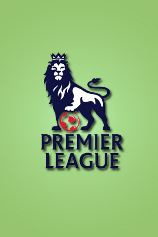 Football Wallpaper English Premier League Logo wallpapers 2011 Football Soccer Photos