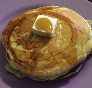 basic pancake mix. easy pancake mix, homemade pancake mix, Homemade pancake mix recipe, pancake mix