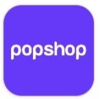 popshop ऐप क्या है । What is Popshop App