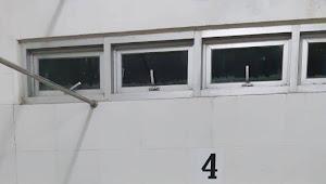 Nasib Simbolon : Gugus Tugas Covid-19 Samosir Buang Badan Saat Karyawan Hotel Pingsan