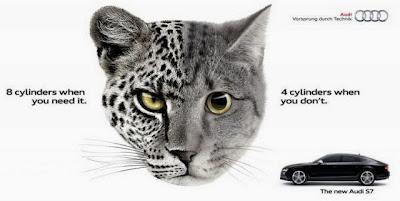 anuncios creativos