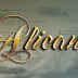 PARCERIA: Editora Alicanto!