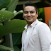 Pahang Siasat Penganugerahan Gelaran 'Datuk' Boy Iman