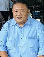 Mi6: Pemilih Cerdas Akan Menjadi Trigger Kemenangan Paslon Kepala Daerah