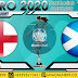 PREDIKSI BOLA ENGLAND VS SCOTLAND SABTU, 19 JUNI 2021