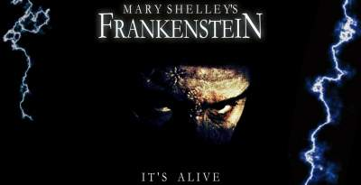 Frankenstein 1994 Hindi Dubbed Download 400mb Dual Audio BRRip 480p