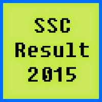 Lahore Board SSC Result 2016, Part 1, Part 2