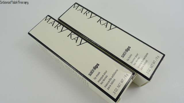 Mary Kay | Satin Lips