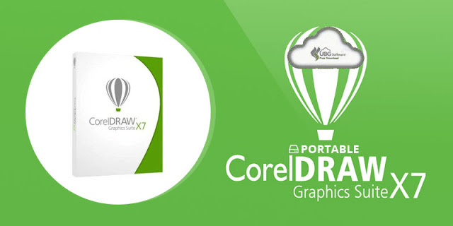 corel draw x7  portugues gratis