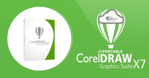 coreldraw x7 portable english free download