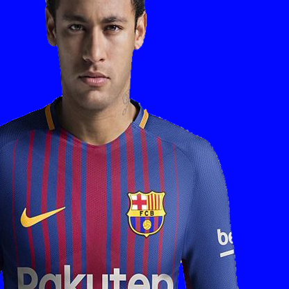 Biography Of Neymar Jr