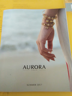 aurora italia, public gold, katalog