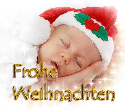 Bayerische Weihnachtssprüche.Bayerische Weihnachtssprüche Weihnachtsgedichte Oder Kurze