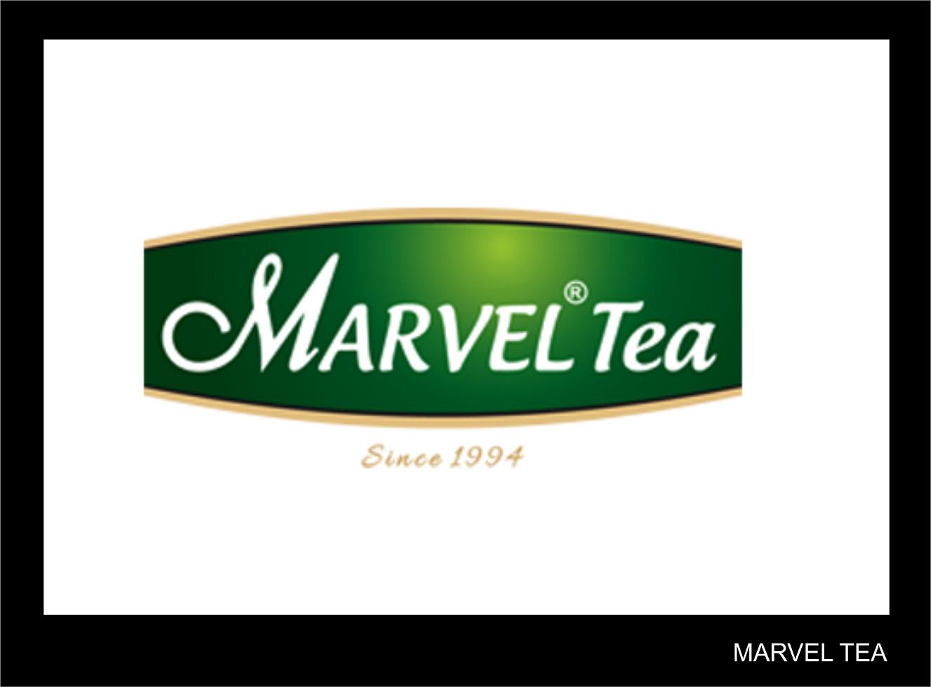 Top 10 Best Tea Brands in India | Updated List