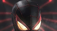 Spider-Man mobile wallpaper