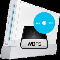 Comment avoir l'index des codes WBFS des jeux Wii? - Vite une