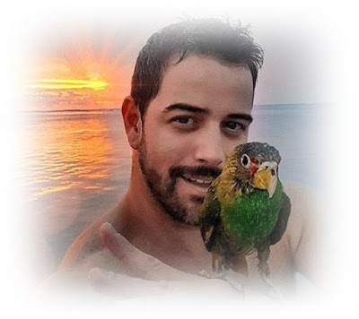 mane de la parra biografie artistica actor mexican