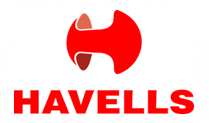 Havells - Offer – Extra 5% Off On All Havells Products (Except Personal Grooming Range)