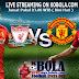 Nonton Streaming Pertandingan Liverpool Vs Manchester United Jumat 03.00 WIB ( Dini Hari )
