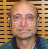 Pedro López Pereda