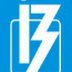 IBPS Recruitment Clerk 2557 Vacancies 2020
