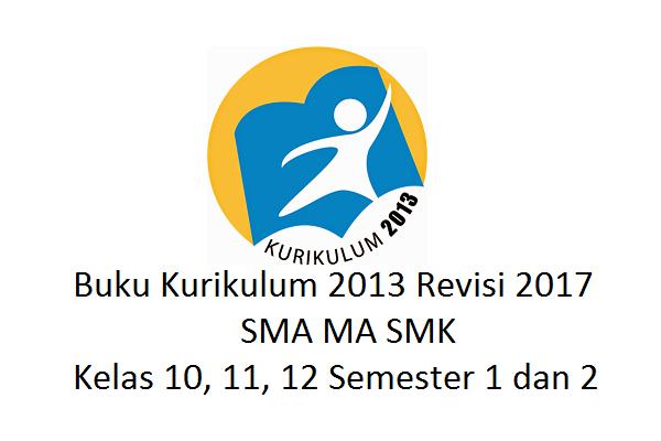 download buku paket sejarah peminatan kelas 12 kurikulum 2013 pdf