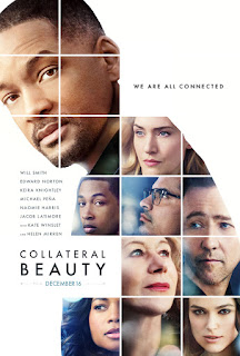 Download Collateral Beauty 2016 BluRay 720p Subtitle Indonesia