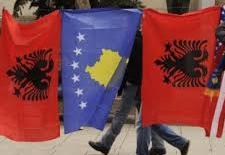 Το Κόσοβο και η Αλβανία