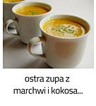 https://www.mniam-mniam.com.pl/2009/12/ostra-zupa-z-marchwi-i-kokosa.html