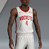 Danuel House Hair And Body Model By Wu Chuyu [FOR 2K20]