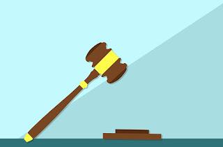 Efeitos da sentença em ACP sobre direitos individuais homogêneos, para o STJ