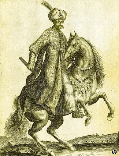 Kemankeş Kara Mustafa Paşa'nın ıslahatları