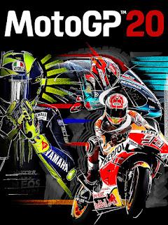 Download: MotoGP 20 (PC)