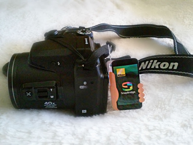 nikon b500, coolpix, camera, review, recenzija, gift, poklon, kamera, hd, visoka rezolucija, affordable, kvaliteta, batteries, pictures, images, art, slike, zoom,,