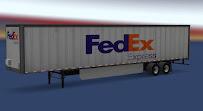 ats real company logo 3d screenshots 3
