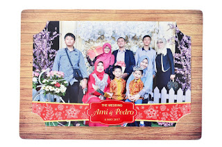 jasa photobooth wedding