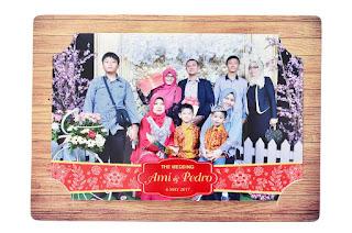 jasa photobooth wedding