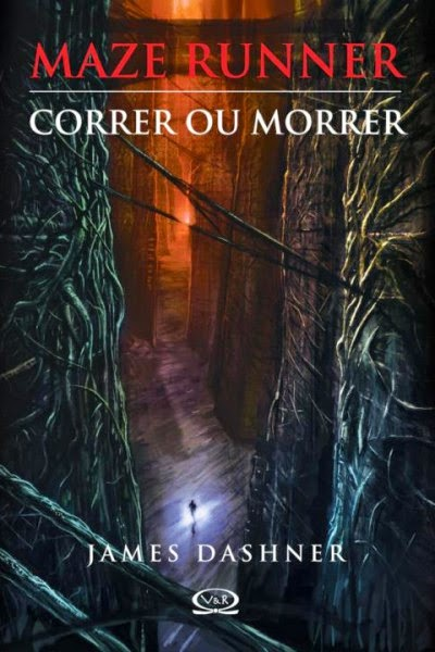 Download Livro Maze Runner:Correr Ou Morrer (James Dashner)