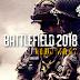 Próximo Battlefield na II Guerra Mundial (atualizado)