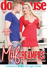 MILF Creampies xXx (2014)