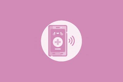 Kode Dial Paket Darurat Telkomsel