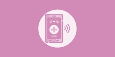 Kode Dial Paket Darurat Telkomsel Terbaru 2021